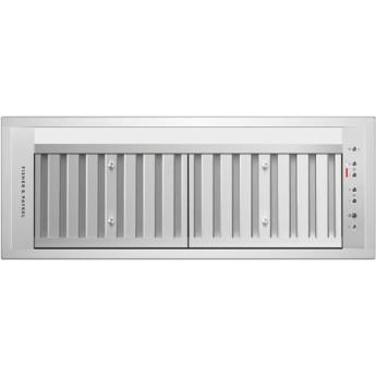 Fisher paykel hpb481912 2