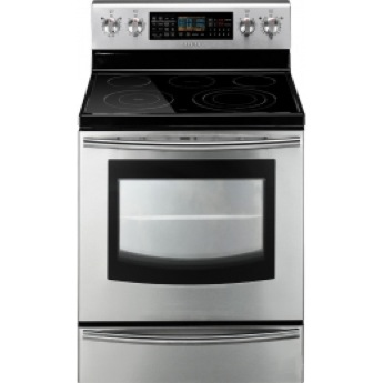 Samsung appliance fe710drs 1
