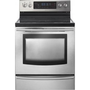 Samsung appliance fe710drs 2