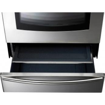Samsung appliance fe710drs 5