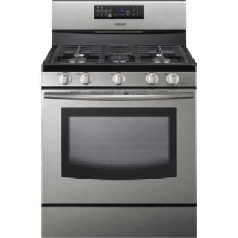 Samsung appliance fx510bgs 1