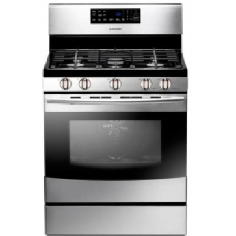 Samsung appliance nx583g0vbsr 1