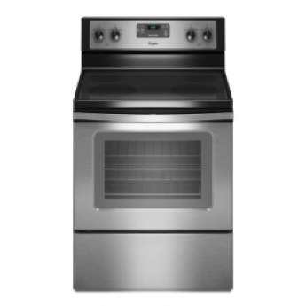 Whirlpool wfe510s0as 1