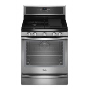 Whirlpool wfg710h0as 1