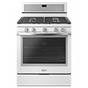 Whirlpool wfg710h0as 4