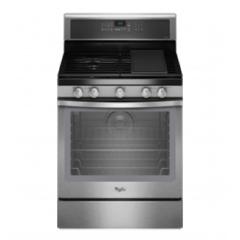 Whirlpool wfg710h0as 5