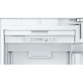 Bosch benchmark b30ir800sp 3