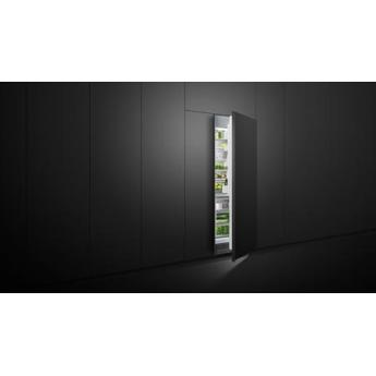 Fisher paykel rs2484sr1 5