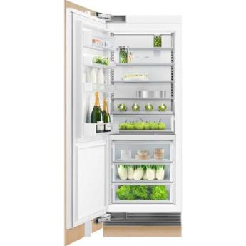 Fisher paykel rs2484srk1 10