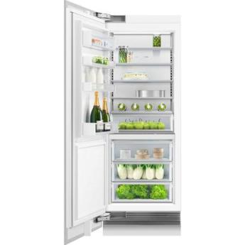 Fisher paykel rs2484srk1 12