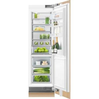 Fisher paykel rs2484srk1 2