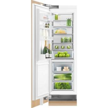 Fisher paykel rs2484srk1 6