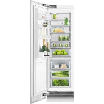 Fisher paykel rs2484srk1 8