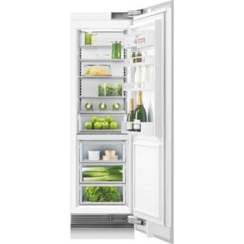Fisher paykel rs3084slk1 12