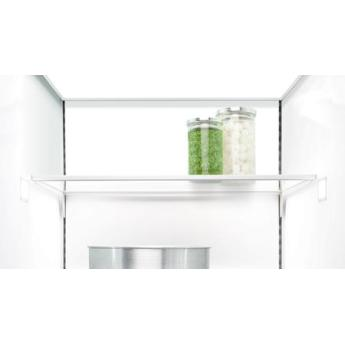 Fisher paykel rs3084sr1 30 inch built in counter depth all refrigerator 3