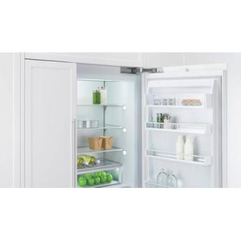 Fisher paykel rs3084sr1 30 inch built in counter depth all refrigerator 6