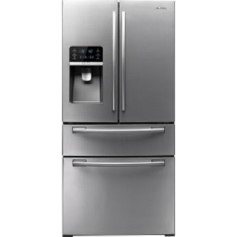 Samsung appliance rf4267hars 1