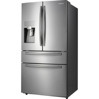 Samsung appliance rf4267hars 2
