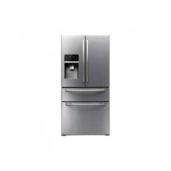 Samsung appliance rf4267hars 3