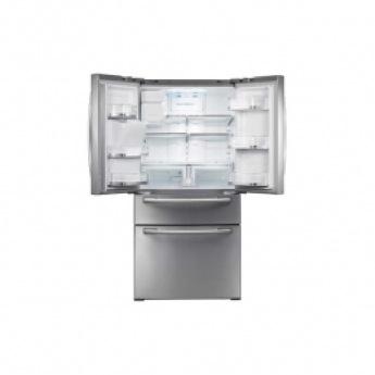 Samsung appliance rf4267hars 4