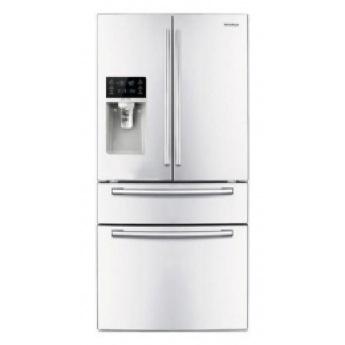 Samsung appliance rf4267hawp 1