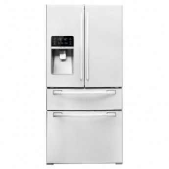 Samsung appliance rf4267hawp 2