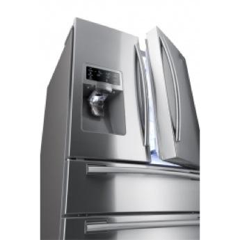 Samsung appliance rf4287hars 2