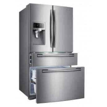 Samsung appliance rf4287hars 3