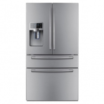 Samsung appliance rf4287hars 6