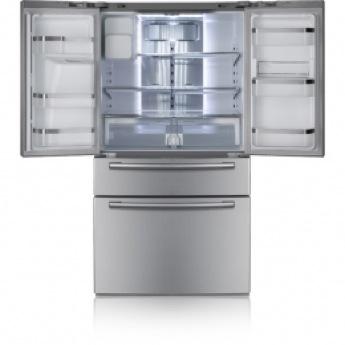 Samsung appliance rf4287hars 7