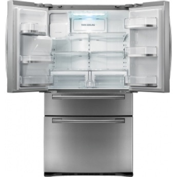 Samsung appliance rf4289hars 2