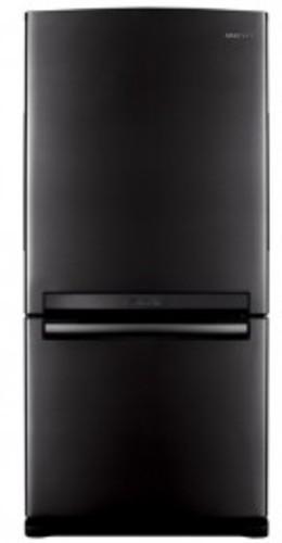 Samsung rb215acbp 1