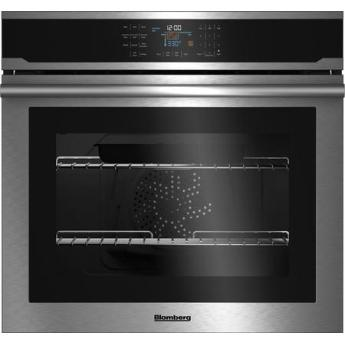 Blomberg bwos30200ss 1