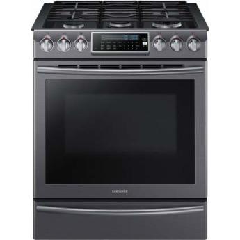 Samsung appliance nx58k9500wg 1