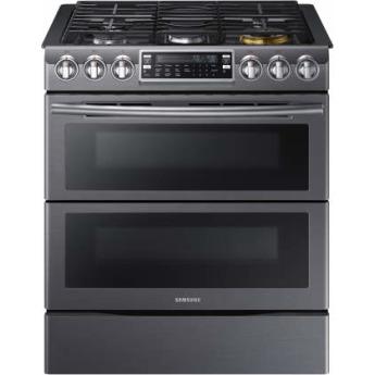 Samsung appliance nx58k9850sg 1