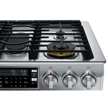 Samsung appliance ny58j9850ws 10
