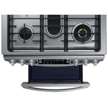 Samsung appliance ny58j9850ws 12