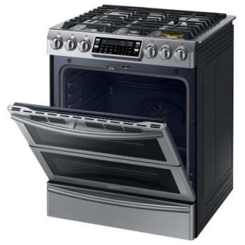Samsung appliance ny58j9850ws 13