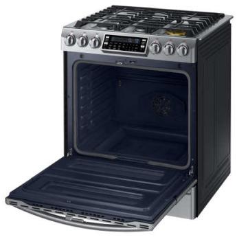 Samsung appliance ny58j9850ws 14