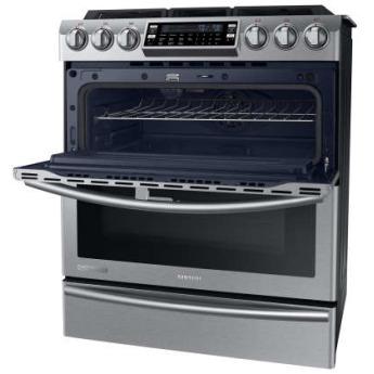 Samsung appliance ny58j9850ws 15