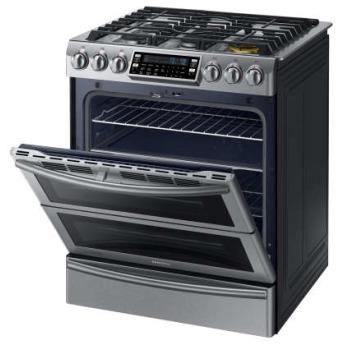 Samsung appliance ny58j9850ws 16