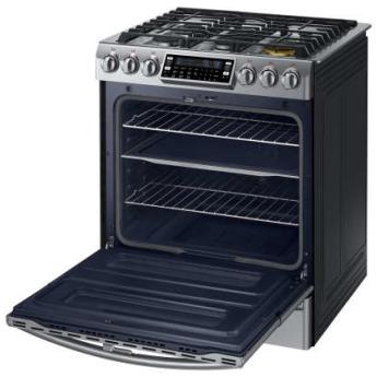 Samsung appliance ny58j9850ws 17