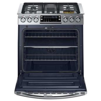 Samsung appliance ny58j9850ws 18