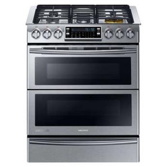 Samsung appliance ny58j9850ws 19