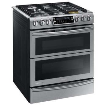 Samsung appliance ny58j9850ws 2