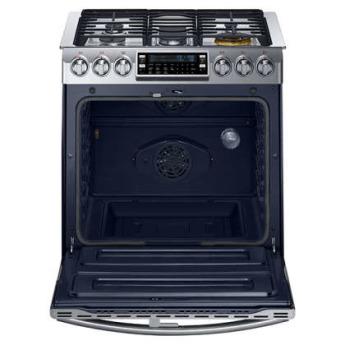 Samsung appliance ny58j9850ws 20