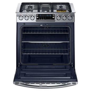 Samsung appliance ny58j9850ws 21