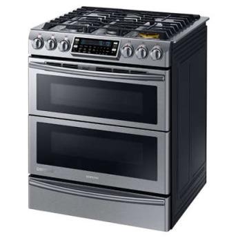Samsung appliance ny58j9850ws 22