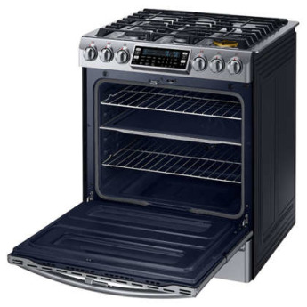 Samsung appliance ny58j9850ws 24