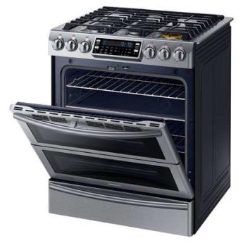 Samsung appliance ny58j9850ws 25